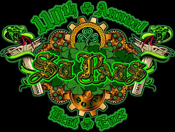 stpats-2018-logo