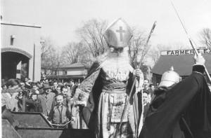 1920 St. Pat