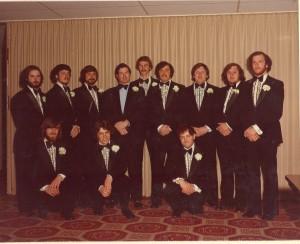 1975 Student Photo