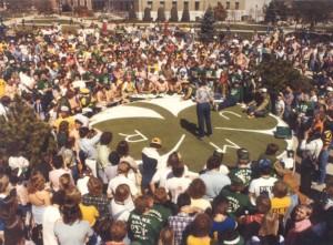 1980s Follies