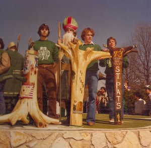 1981 Follies