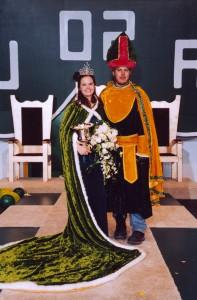 2002 Coronation Photo (4)