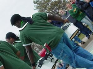 2004 St. Pats Parade Photo