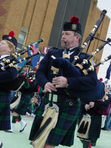 2004 St. Pats Parade Photo (2)