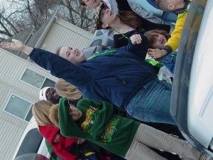 2004 St. Pats Parade Photo (27)