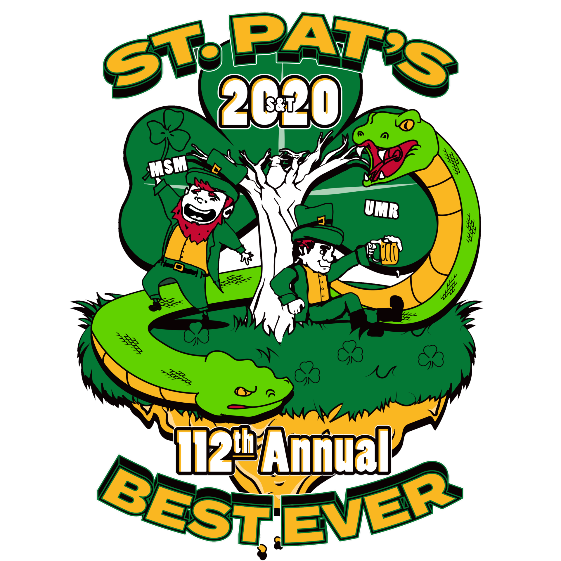 st_pats_logo